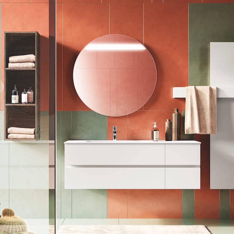bagno_collezione-U&D