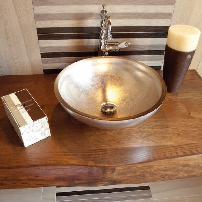 Arredo bagno vip casa - Gaia mobili bagno ...